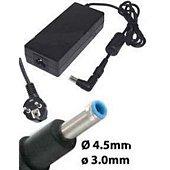 Chargeur ordinateur portable E-Force pour HP Spectre XT Pro tous modeles