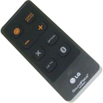 LG Télécommande AKB73996701