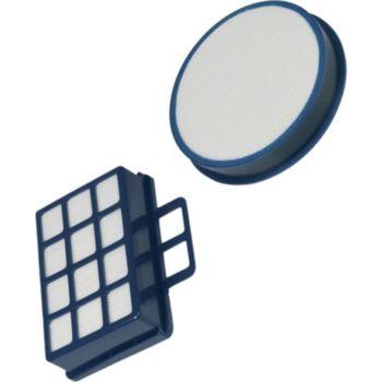 Hoover Kil filtre U52 35601650