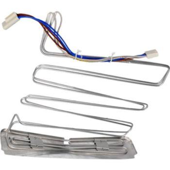 Indesit Kit résistance thermofusible 160w /72°c