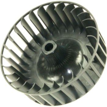 Whirlpool Turbine 480112101467