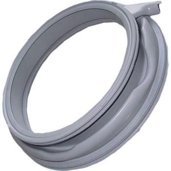 Bosch Manchette de hublot 00686004