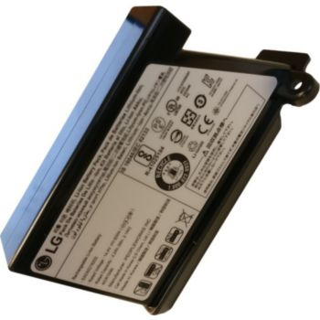 LG rechargeable EAC62218202, EAC60766107