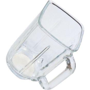 Magimix Bol blender en verre nu 505676