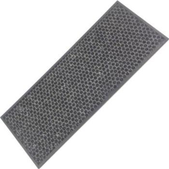 Rowenta Filtre climatiseur à charbon XD6061F0