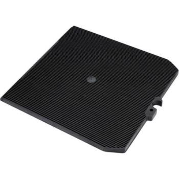 Falmec rectangulaire type 3 (à l'unité) 103050