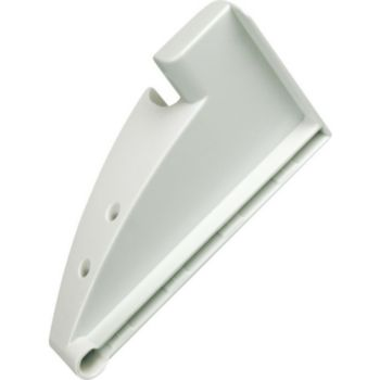 Liebherr Support balconnet gauche 7438548