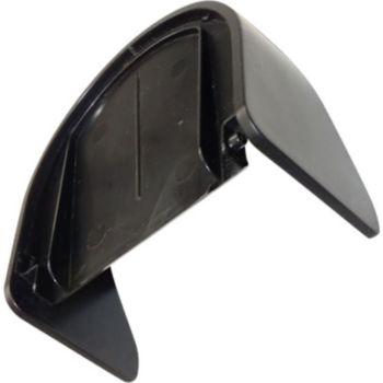 Magimix Tablette de tasse 505703