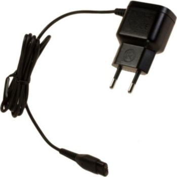 Philips 422203623841, A00390
