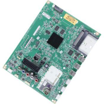 LG Carte mère EBU62416706