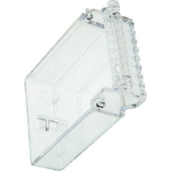 Magimix Bac collecteur d'eau 505359