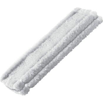 Karcher Lot de 2 lingettes microfibres 26331000