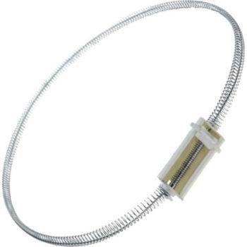 Whirlpool Collier de manchette de cuve 48124929803