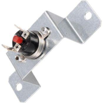Whirlpool limitateur de température 155° 48122822