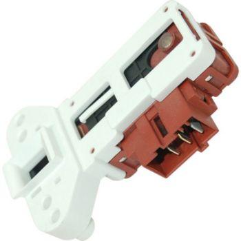 Vestel ZV462M 32005174