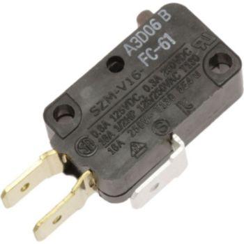Whirlpool Interrupteur A3d06b 480120100814