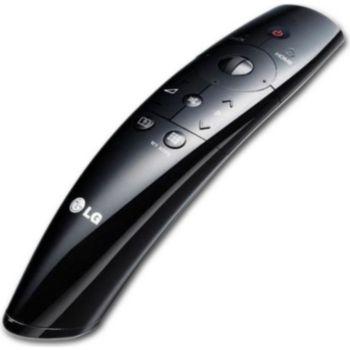LG Télécommande ANMR300 MAGIC REMOTE AKB735