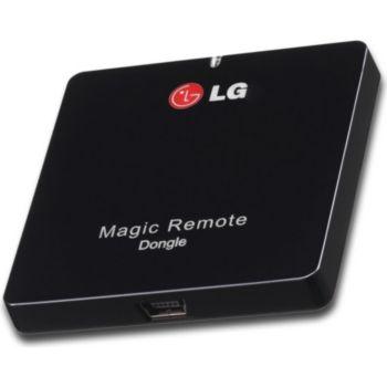 LG Dongle pour télécommande Magic Remote EA