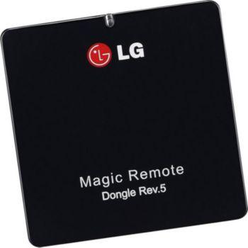 LG pour télécommande Magic Remote