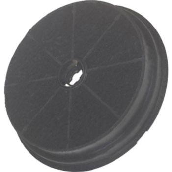 Wpro Modèle 182 C00308169
