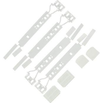 Electrolux Kit de montage porte 140046408146