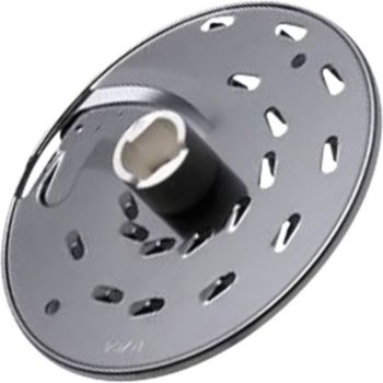 Magimix Disque eminceur rapeur 2 mm 17363