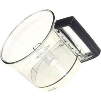 Magimix Cuve  CS5200 anthracite 17341