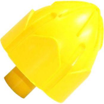 Magimix Petit cone jaune 100584S
