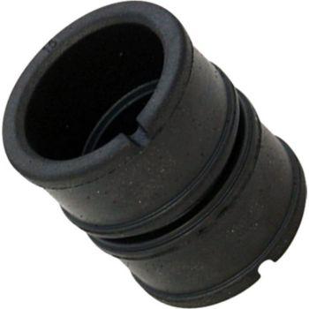 Indesit Manchon de pompe de cyclage C00079016