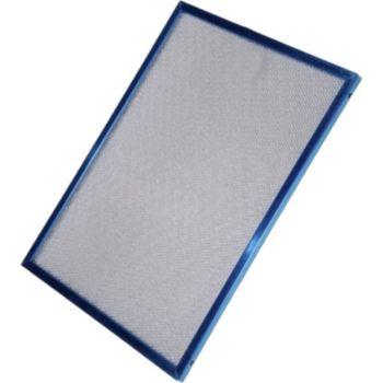 Scholtes Filtre antigraisse métal 286x372mm C0013