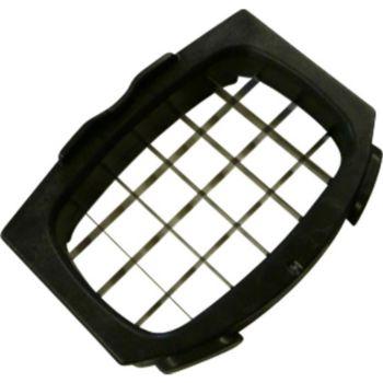 Magimix 10x10 coupe cubes 107246S