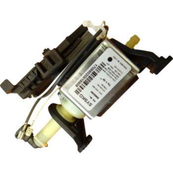 Magimix Pompe complète Citiz 506202