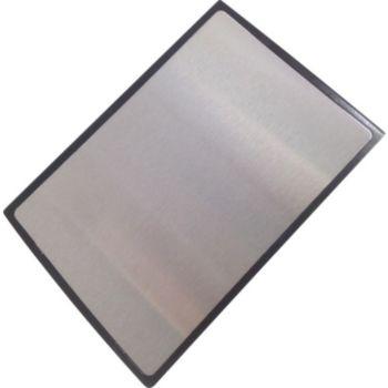 Magimix Couvercle de filtre 503834