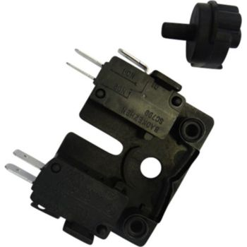 Magimix Switch + support 504811