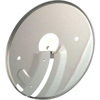 Magimix Disque éminceur 1 mm 17431