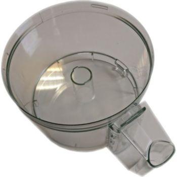 Magimix Cuve CS4100 17306