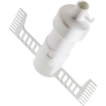 Magimix Batteur à blanc d'oeuf 17353