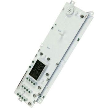 Brandt Module de commande 4055067450