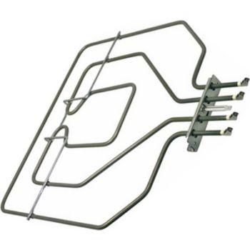 Bosch supérieure 1300+1500W 00470845