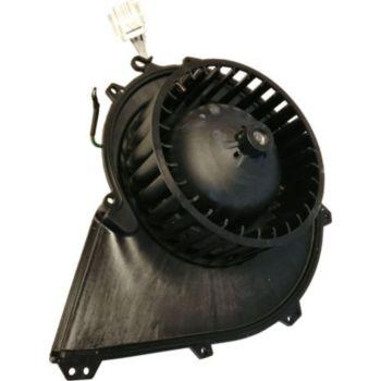 Thomson Ventilateur de séchage 34010715