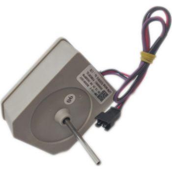 Curtiss ventilateur 12040465