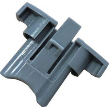 Thomson Guide arrière de glissière 34420689