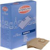 Sac aspirateur Noname Boîte de 8 sacs papier 35601439