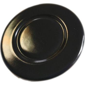 Essentielb Chapeau de bruleur SR 36050160