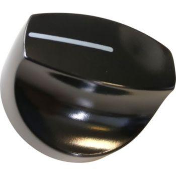 Faure noir 3550389054