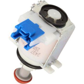 Bosch Vanne d'évacuation 00631199, 11033896