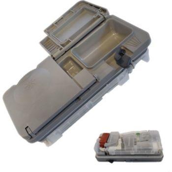 Bosch 00755073