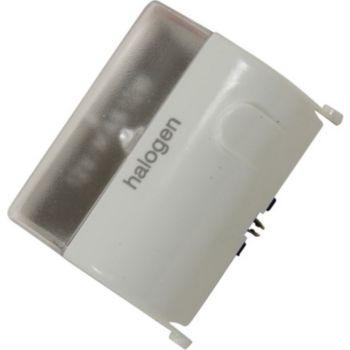 Bosch Lampe halogène complète 00299103