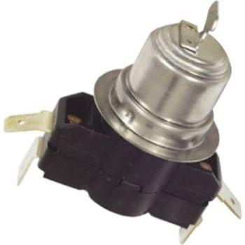 Bosch 85° 00031032