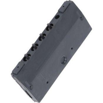 Electrolux Module électronique 50289185006